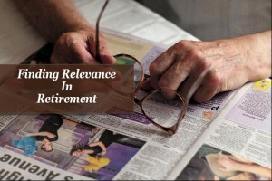relevance-in-retirement-featured