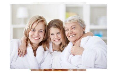 Sandwich struggles- elderly parents,caregivers,kids