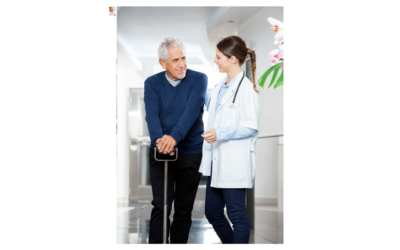 Elderly parent caregiver considerations- Assisted Living realities