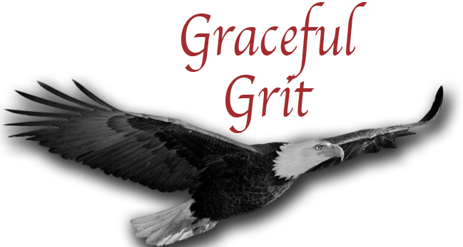 Gracefulgrit Coaching