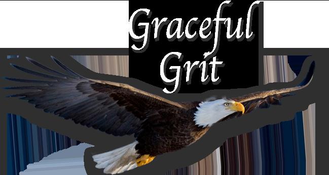 Gracefulgrit Coaching